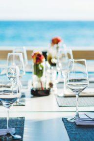 restaurants-bordsdemer-notredamedemonts