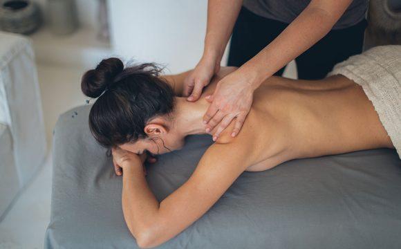 sante-pratique-massage-soullans