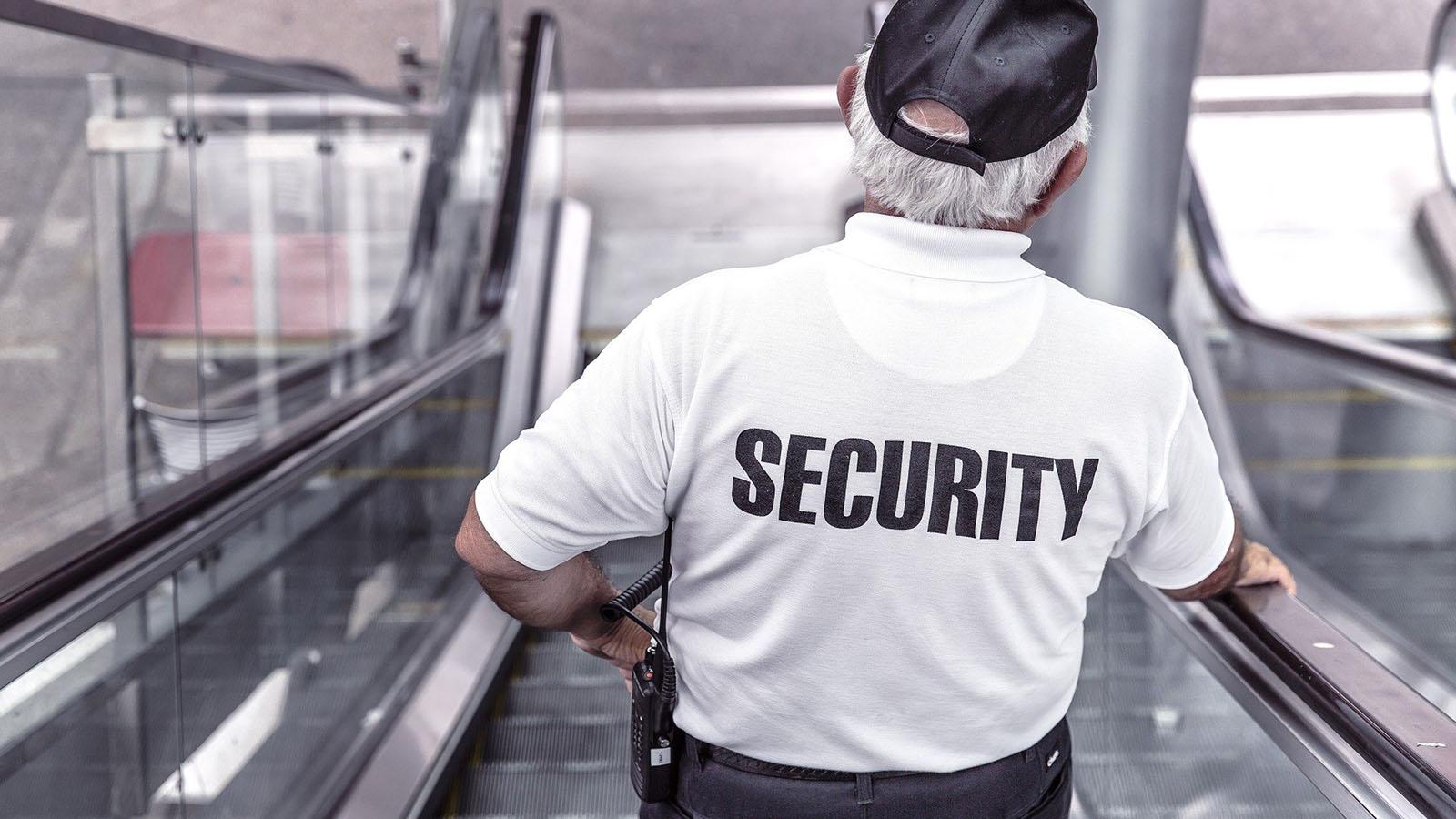 securite-notredamedemonts-vendee
