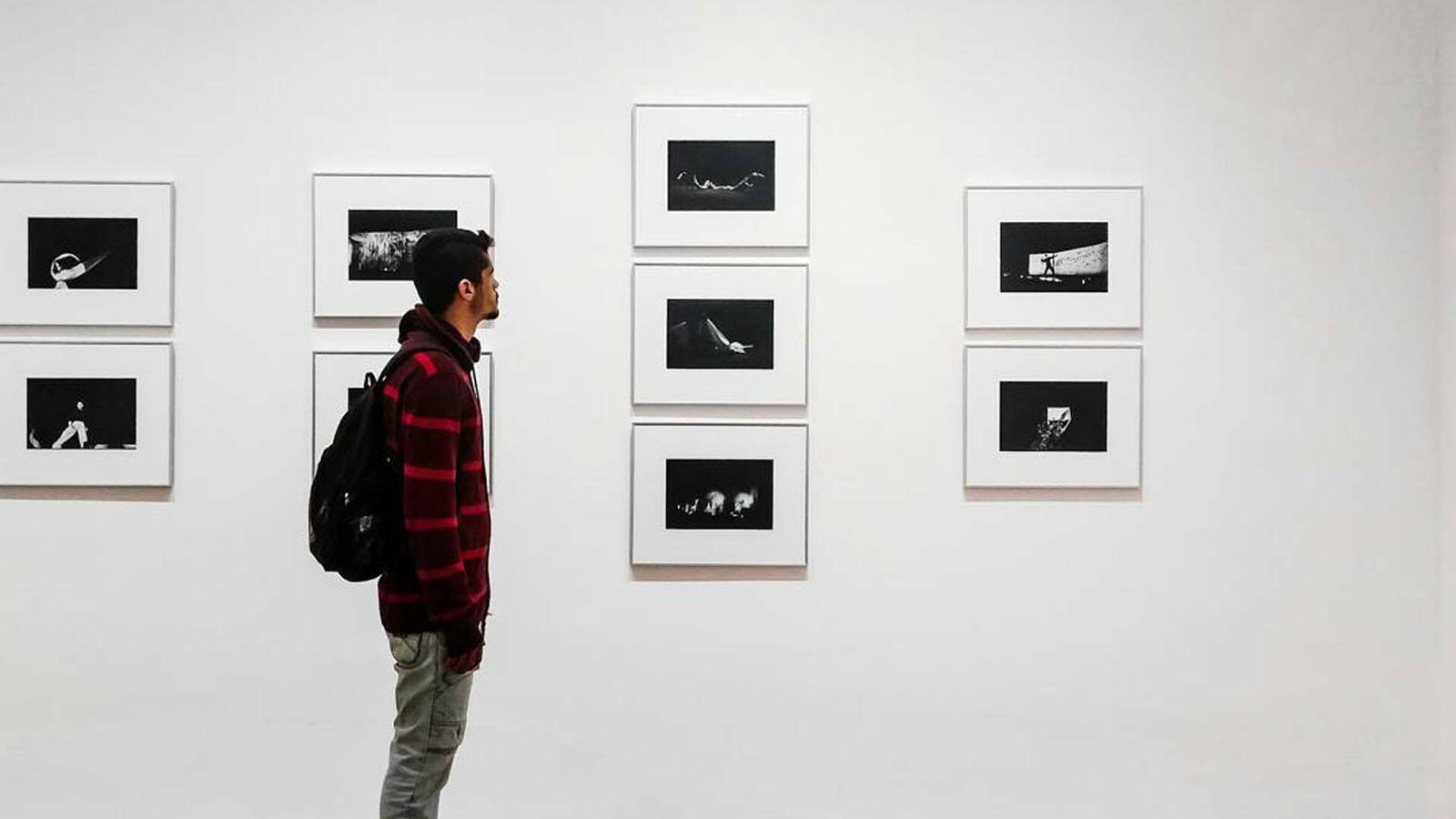 sortir-exposition-musee-saintjeandemonts