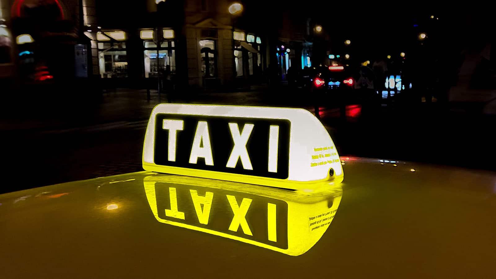 taxi-saintjeandemonts-pratique