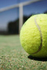 tennis-sport-nature-notredamedemonts