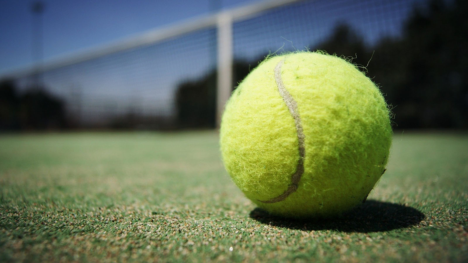 tennis-sport-nature-notredamedemonts