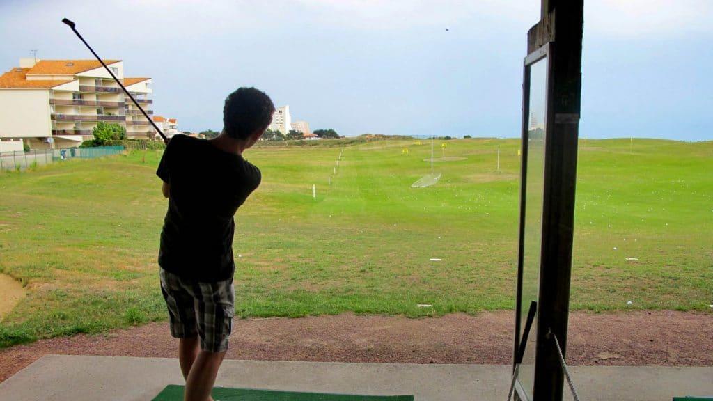 vacances-toussaint-saintjeandemonts-golf