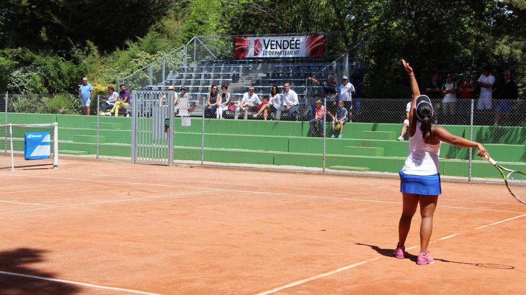 vacances-toussaint-saintjeandemonts-tennis