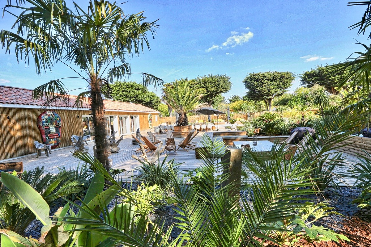 villages-vacances-residences-notredamedemonts