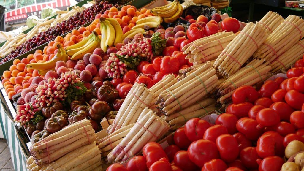 Fruit-vegetables-Antoine-BIDET-walk