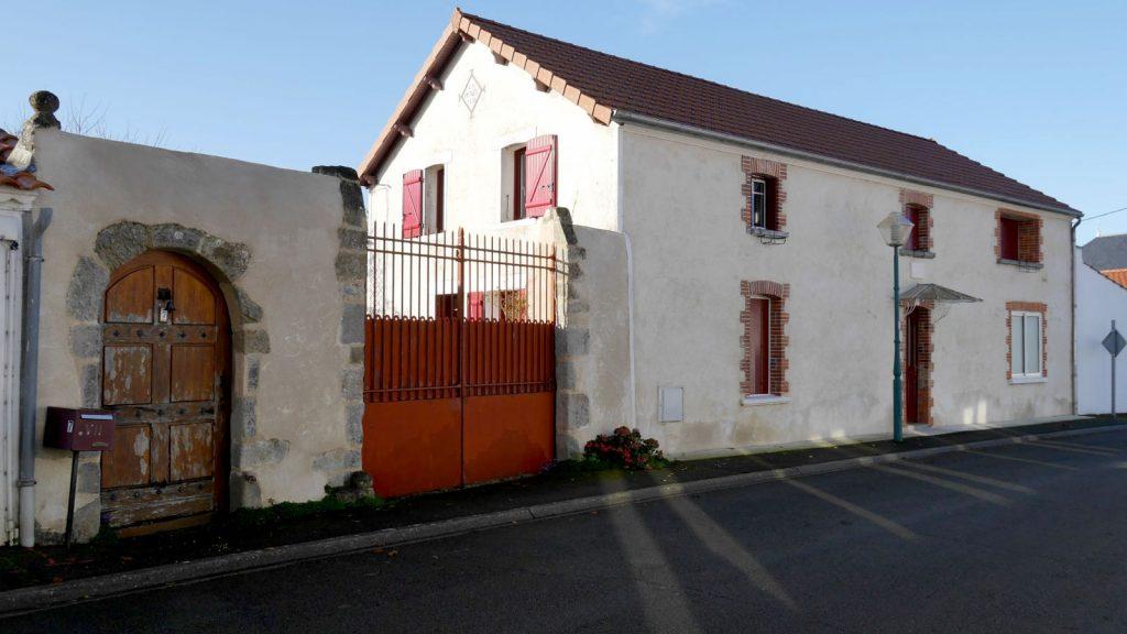 Balade-a-pied-randonnee-vendee-sentier-de-la-Mongie1