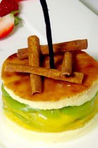 T-manger-cuisine-montoise-vendee-dessert