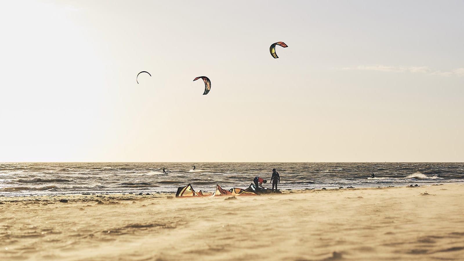 activites-nautique-kite-alamoureux-saintjeandemonts