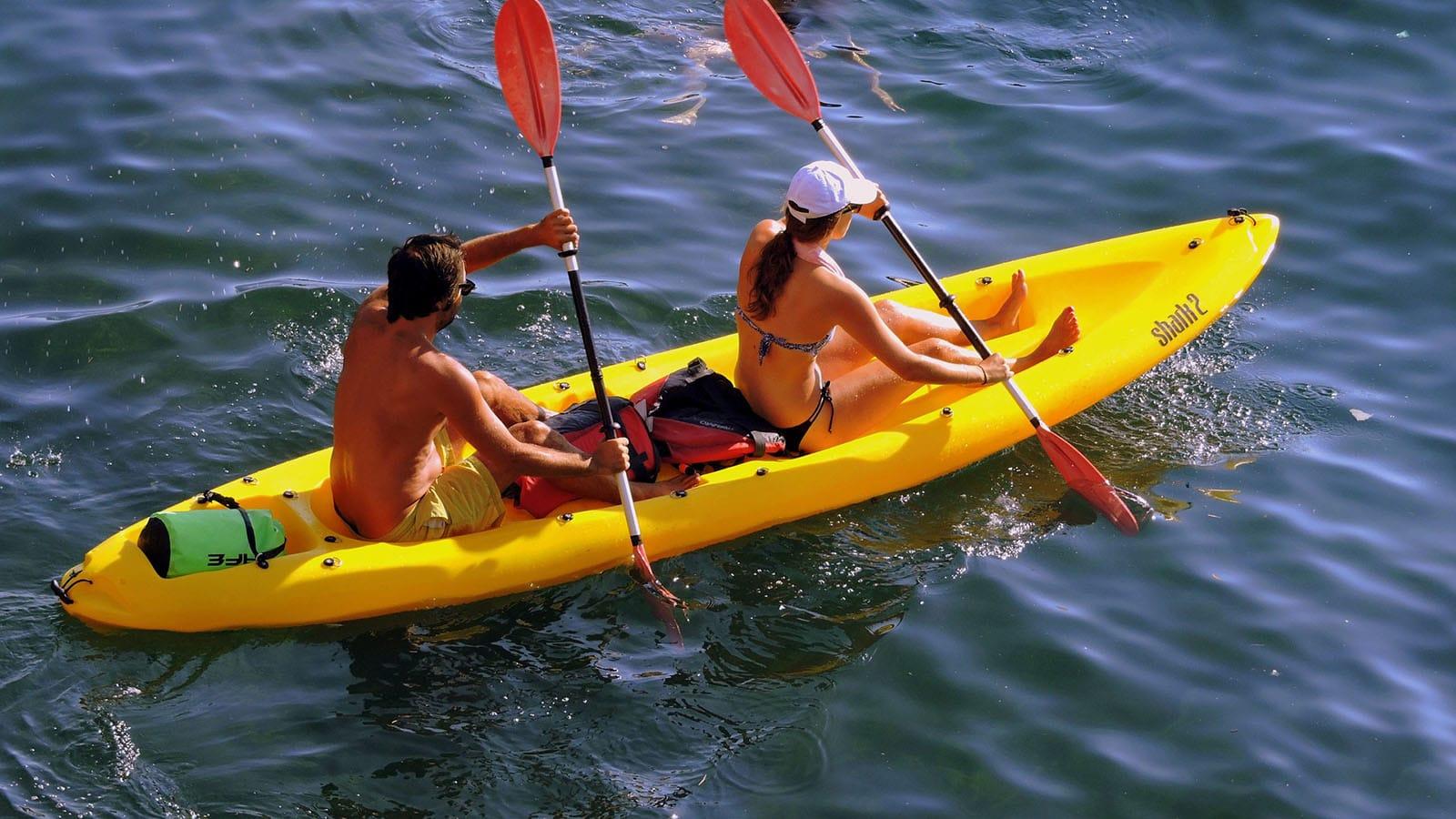 activites-nautiques-canoe-vendee-saintjeandemonts