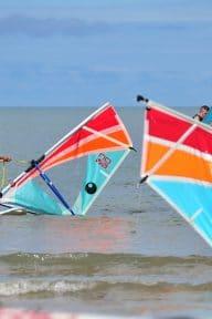 activites nautiques en vendee planche a voile
