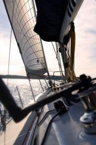 balade-bateau-saintjeandemonts