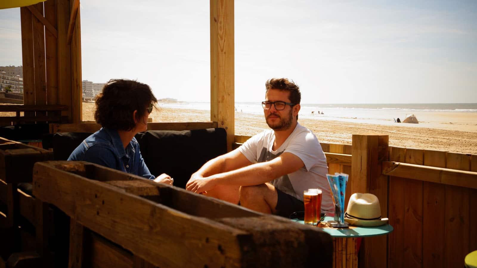 bar-plage-saintjeandemonts