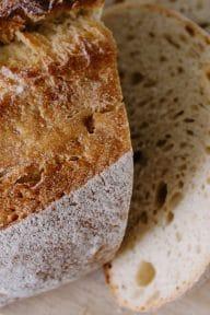 boulanger-saintjeandemonts-pain