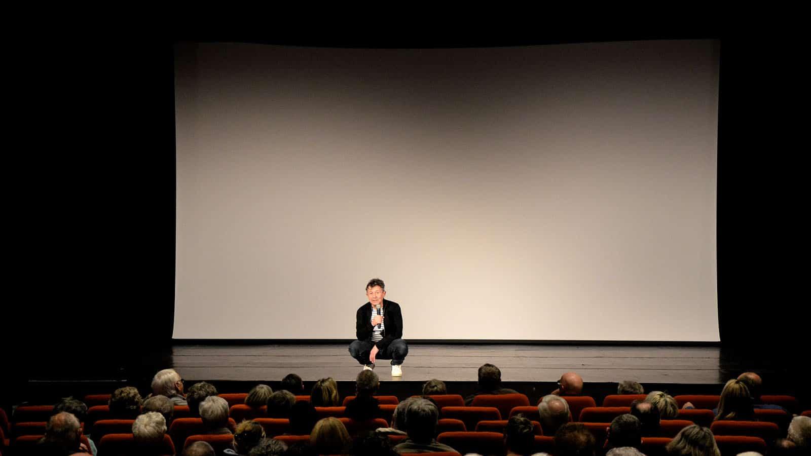 cinema-sortir-vendee-notredamedemonts