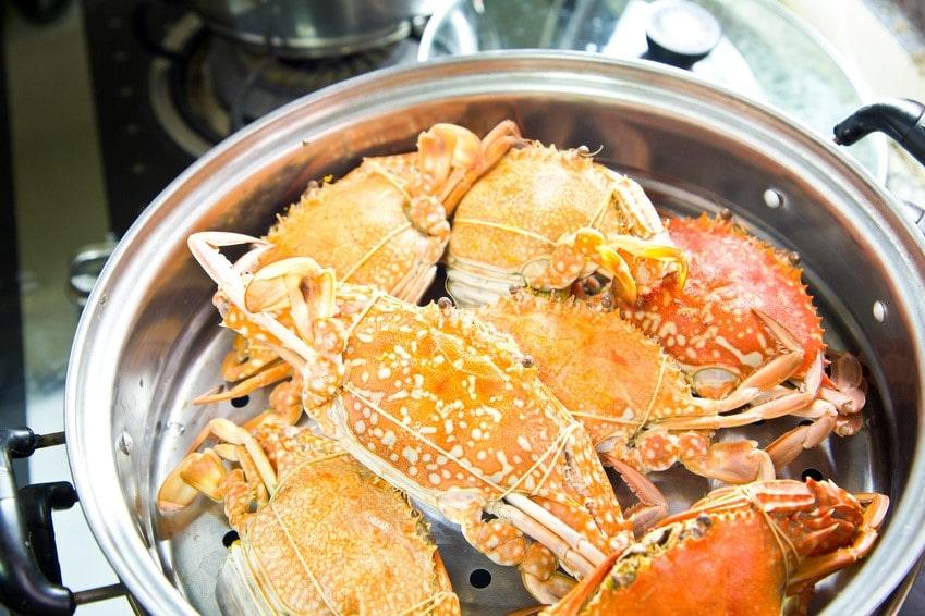 crabes-paysdesaintjeandemonts