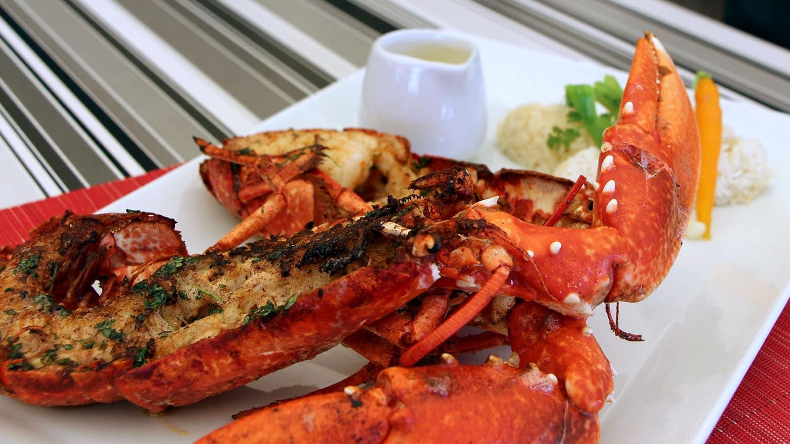 homard-grille-recettes-maraichines-paysdesaintjeandemonts