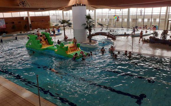 piscine-saintjeandemonts