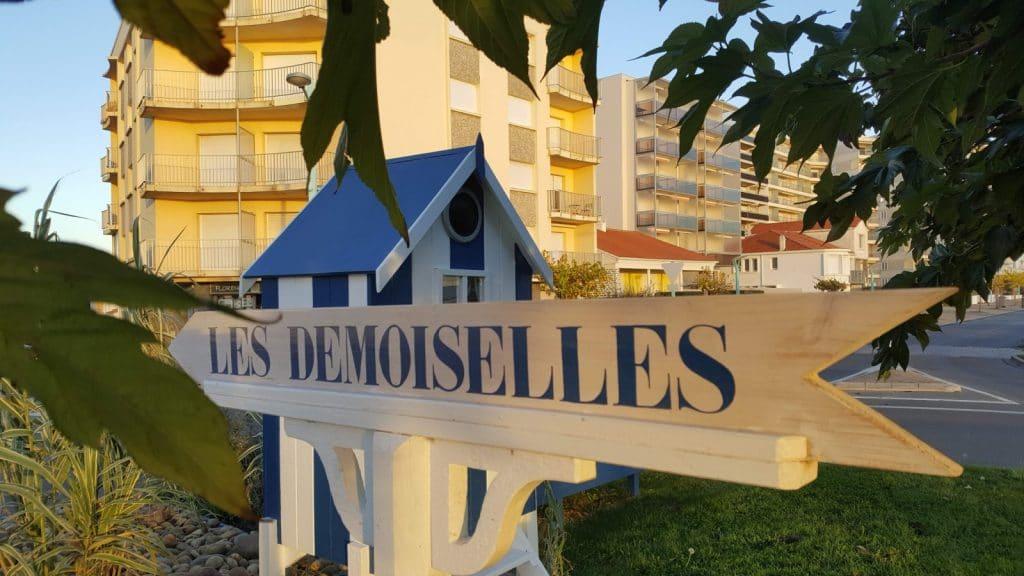 plage-des-demoiselles-vendee-saintjeandemonts