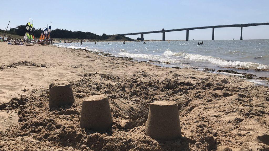 plage-fromentine-vendée-labarredemonts