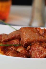 rata margates-chez bastien-recettes-maraichines