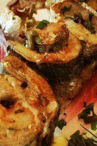 sardines2-Robinson-recettes-maraichines-paysdesaintjeandemonts