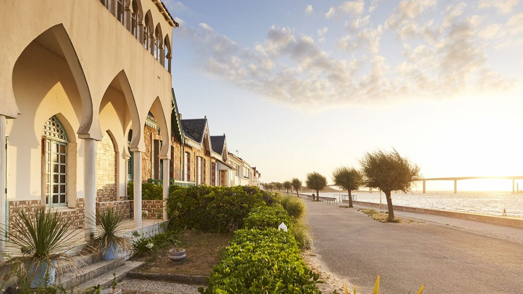 villa-grande-plage-fromentine-alamoureux
