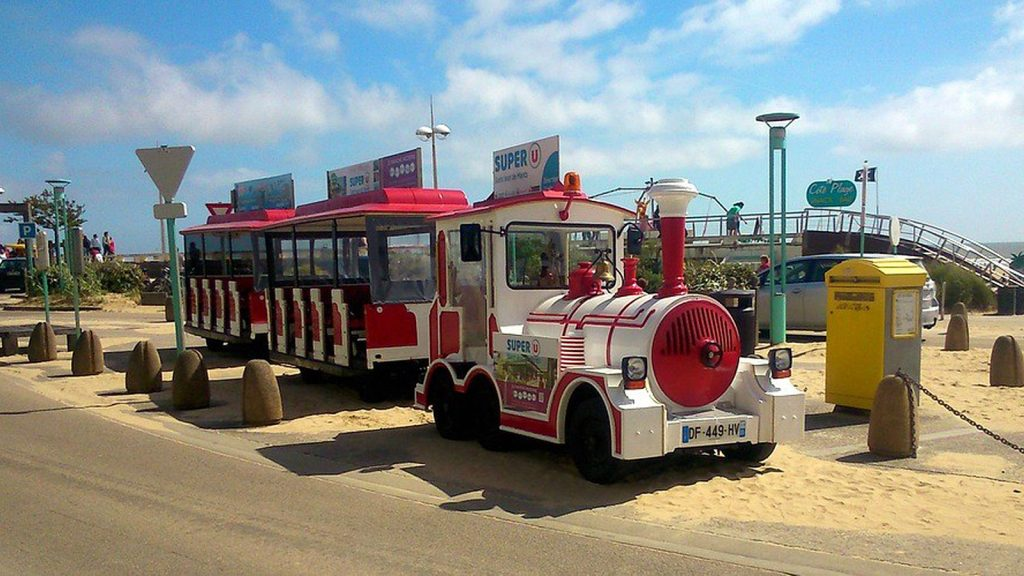 visiter-en-vendee-petit-train-saintjeandemonts