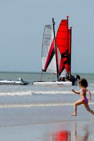 voile-catamaran-saintjeandemonts