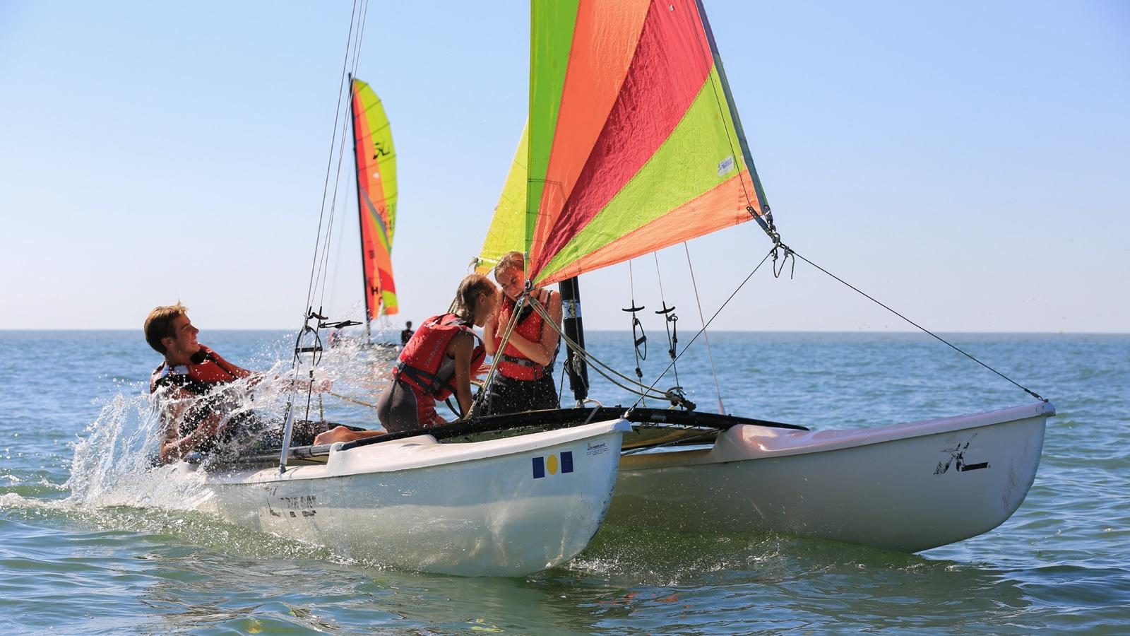 voile-catamaran-vendee-saintjeandemonts