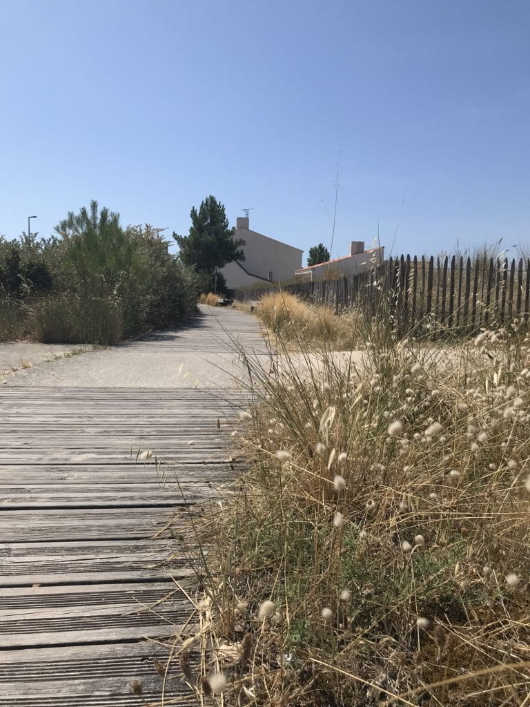 petite-plage-fromentine-labarredemonts