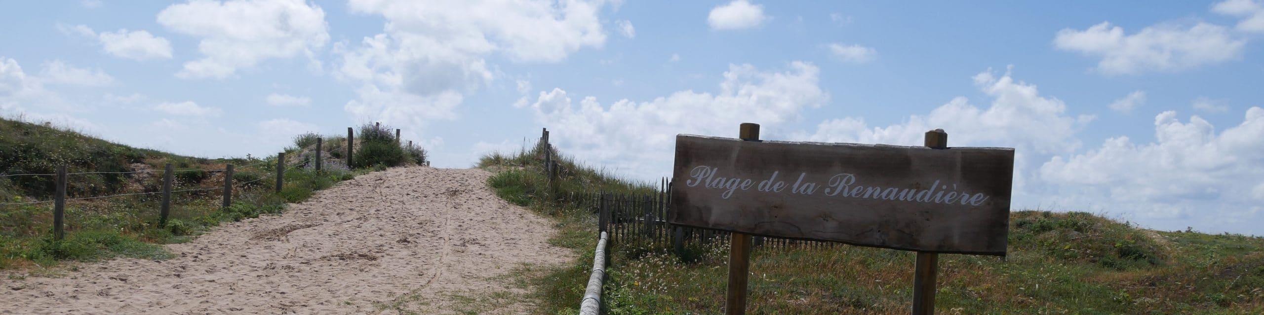 plage-de-la-renaudiere-notredamedemonts