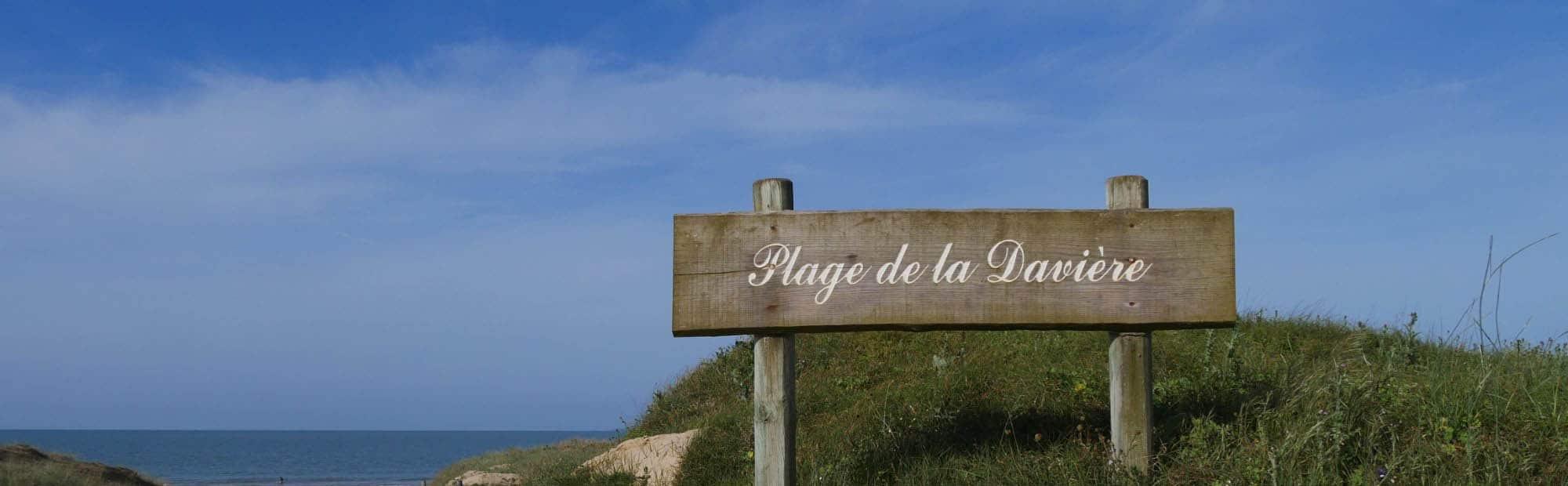 plagedeladaviere-saintjeandemonts (3)