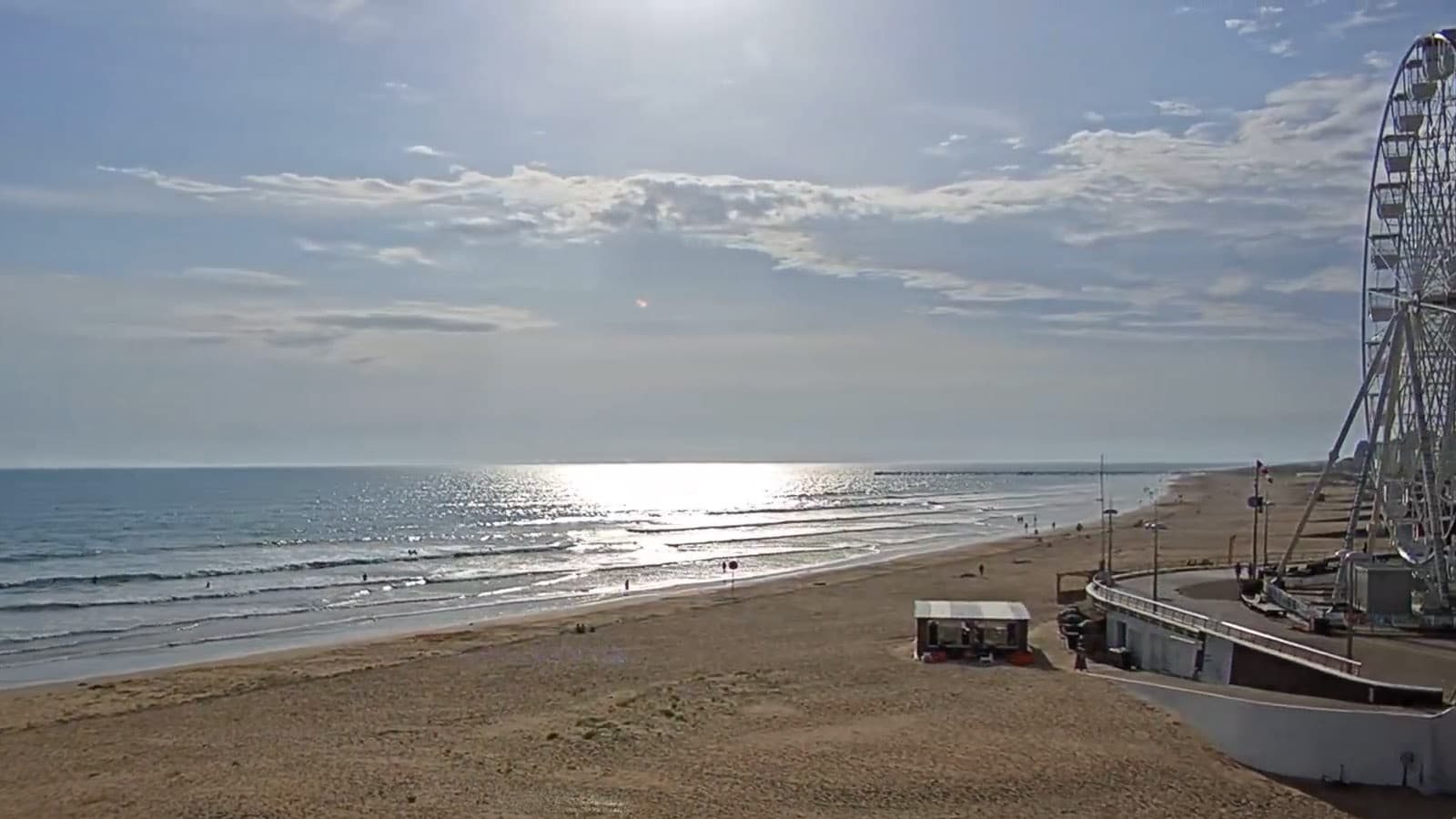 webcam-plagedesoiseaux-saintjeandemonts