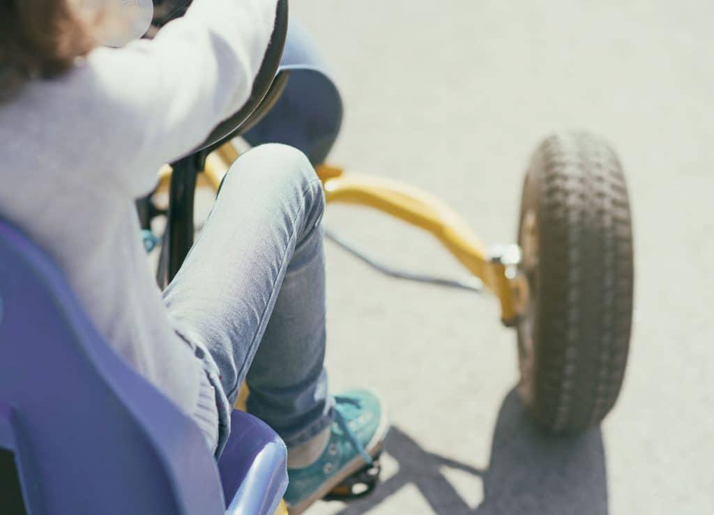 kart-pedale-enfant-vendee-saintjeandemonts