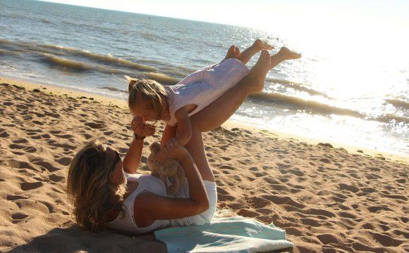 plages-enfants-3-6ans