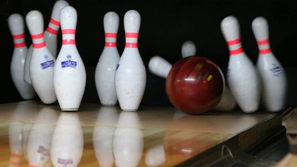 sortir-en-vendee-bowling-activites