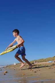 surf-body-paysdesaintjeandemonts