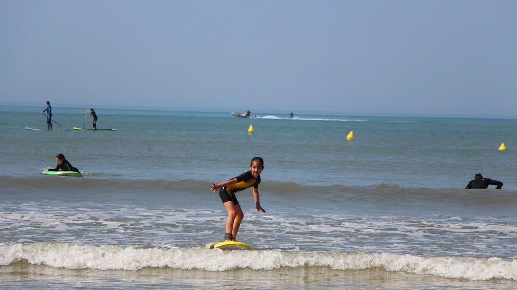 surf-jeunes-11-17ans-vendee