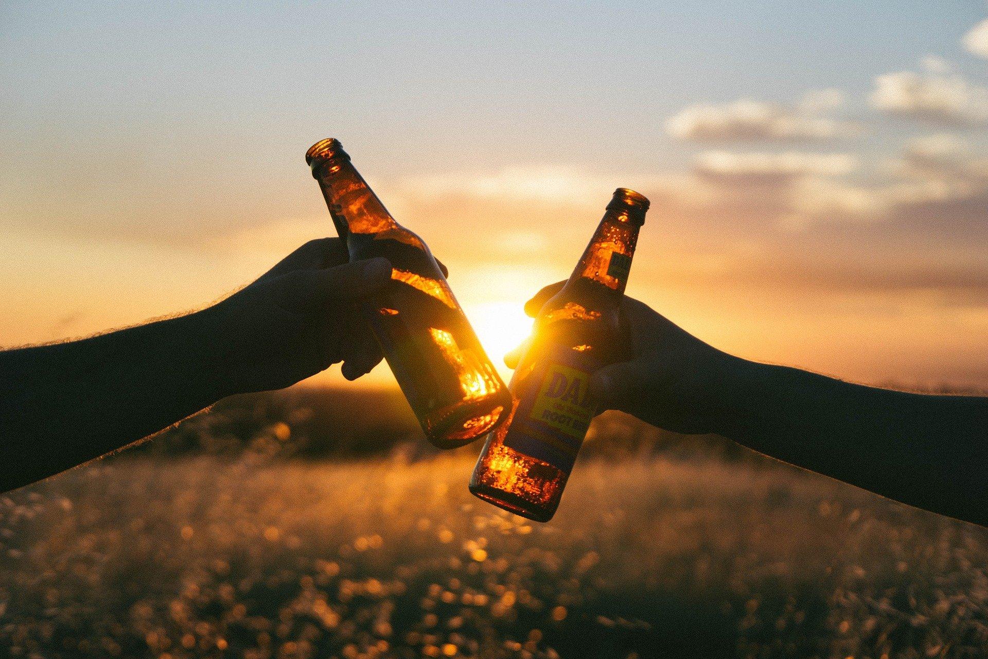 Biere pays de saint jean de monts