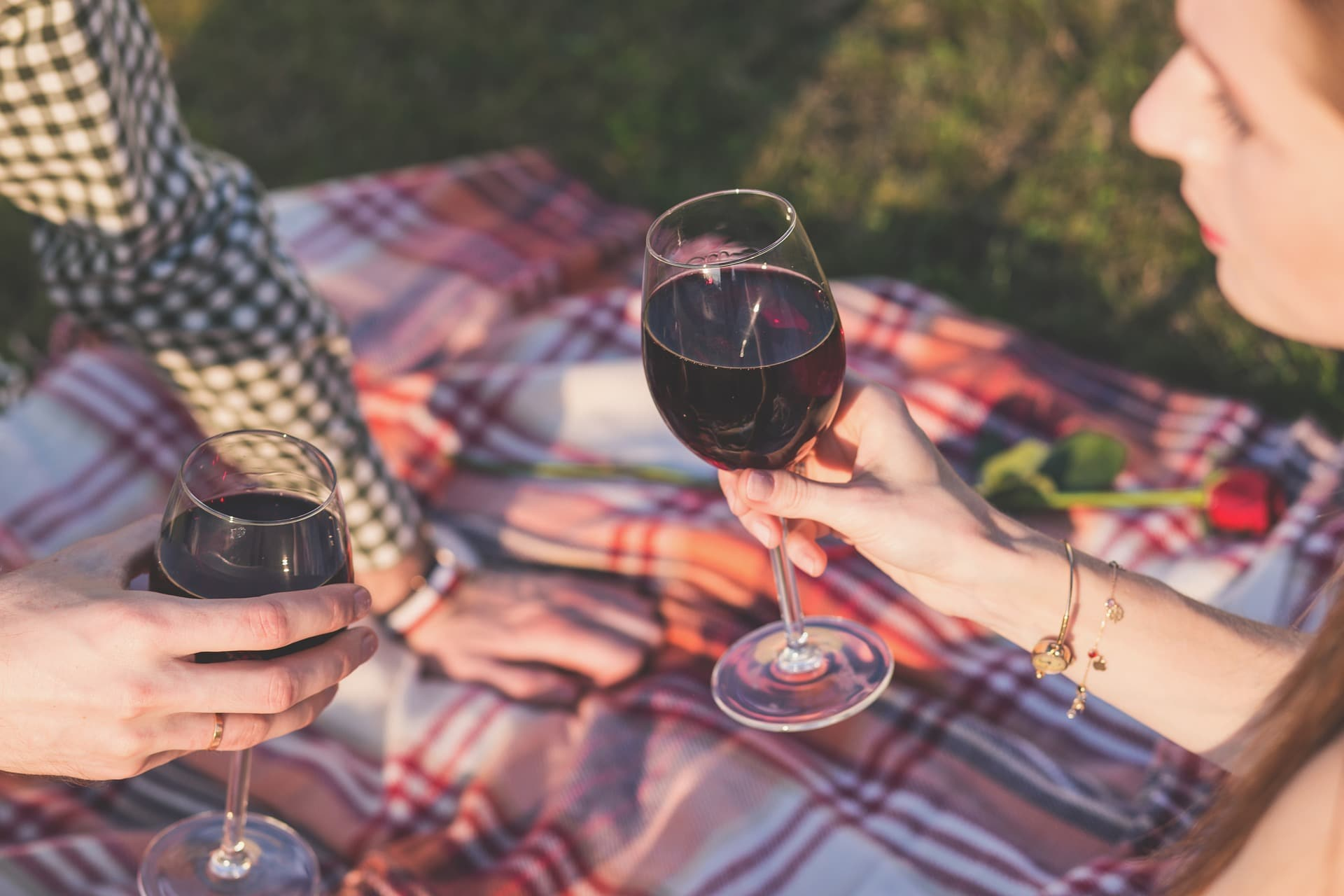 picnic-trouspinette-apero